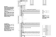 CLT & Digital Fabrication