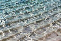 Sea...Mar e praia