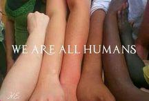 Make a change now!!
