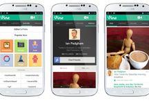 Mobile / Nieuws over Mobile en Apps