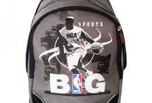 Accessoires Basket-Ball