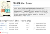 Faydalı Siteler - Site Recommendations