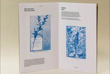 Diplômes Communication visuelle - Bachelor 2015 / by HEAD – Genève
