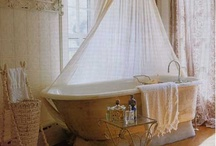 Style of bathrooms i love to have