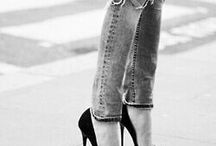 shoes ♡●♡