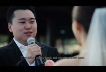wedding / by Jenny Yen