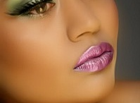 Make up my face / Makeup, beauty / by Rebekah Jinks