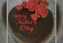 Our Mothers Day