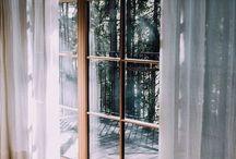 //windows