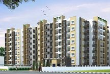 Bangalore Properties / Properties in Bangalore by us.