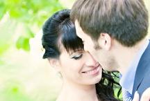 wedding-huwelijk