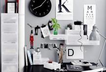 // workspace