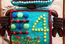 Pano 4th birthday
