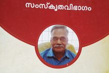 Malayala Brahmins and the Autochthon Theory