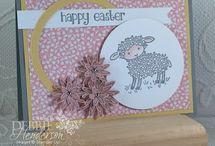 happy eater lamb