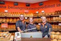 Versgroep Veldhovenvers.nl / De lekkerse versproducten bestel je snel en makkelijk online bij Veldhovenvers.nl. De gezamenlijke verswinkel van Slagerij Antonis, Bakkerij van Heeswijk, 't Kaashuis en Groenten en Fruit City Centrum!