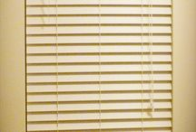 kitchen blinds/ curtain