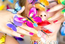 2Boxes Beauty / London Beauty Company