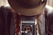 ~Camera love~