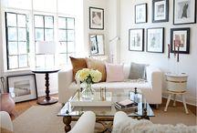 dream cozy home