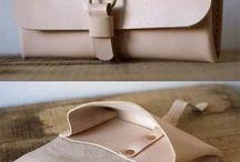 kabelky obalky