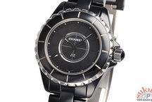 超人気スーパーコピーシャネルJ12腕時計 / 超人気シャネルーパーコピーブランドのJ12コピーN級品激安販売専門店、世界一流ブランド腕時計コピーを取り扱っています。 http://www.sukura-jp.net/brandcopy-12.html