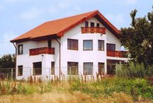 Constructii case Ploiesti