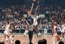 NBA / Ball is life