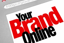 Online Branding - #synlignu / Branding and visibility online