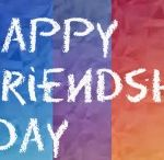 Happy Friendship Day 2015 Images, SMS, Wishes, Quotes, Messages, Greetings Cards