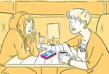 Teens & Computers