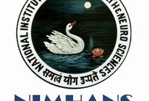 National Institute of Mental Health and Neuro Sciences NIMHANS Recruitment 2016