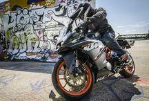 TopLook MotorBikes / Motorbikes