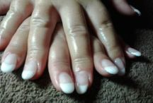 unhas low cost / marcaçoes 967501057