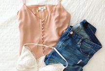 top&jeans