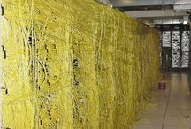 Scary Cabling
