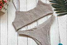 crochet bikinis to make