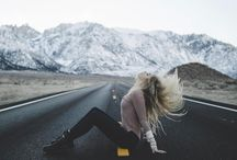 Inspiration photography