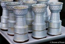 Hockey themed bday ideas