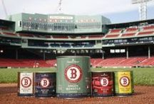 The Fenway Collection