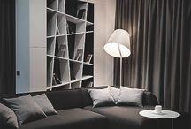 H O M E / Home design & product