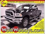 Where can I buy a Ram Truck? / Woody's Automotive Group has Ram Trucks for sale on our 10 Acre Megalot in Missouri. We currently have a huge selection of models, colors and packages from the Ram 1500, Ram 2500, Ram 3500 to the Longhorn, Laramie, Limited, Chassis, and many more. Checkout the great selection complete with hundreds of images and videos on our website at http://www.wowwoodys.com/inventory/vehicles#0/50/DisplayPrice/d/ram/