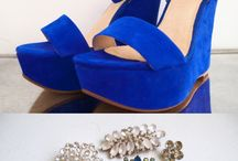 Diy ideas for shoes