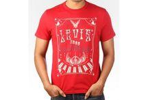 t-shirts / it is a online shopping website  https://www.estoor.com/