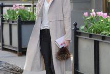 J  coat