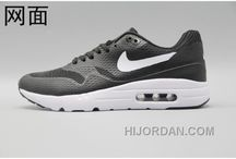 Nike Air Max 1 Ultra Flyknit 87