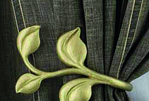 Αξεσουάρ Κουρτινας / Μαγνήτες κουρτινών / Curtain accessories / curtain magnets / Όλη η νέα συλλογή διαθέσιμη για on-line αγορές στο ηλεκτρονικό μας κατάστημα www.proti-yli.gr / All our new collection available now at our e-shop www.proti-yli.gr