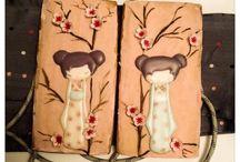 oriental biscoitos