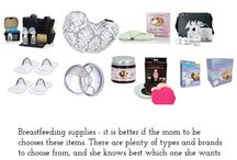 4 baby shower gifts that you have to forget / Often enough, you have no idea what to gift to somebody. This is especially true for a baby shower. In order to avoid your present ending up in a box in the attic, read through this list and try to avoid these