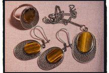 ge-jewellery